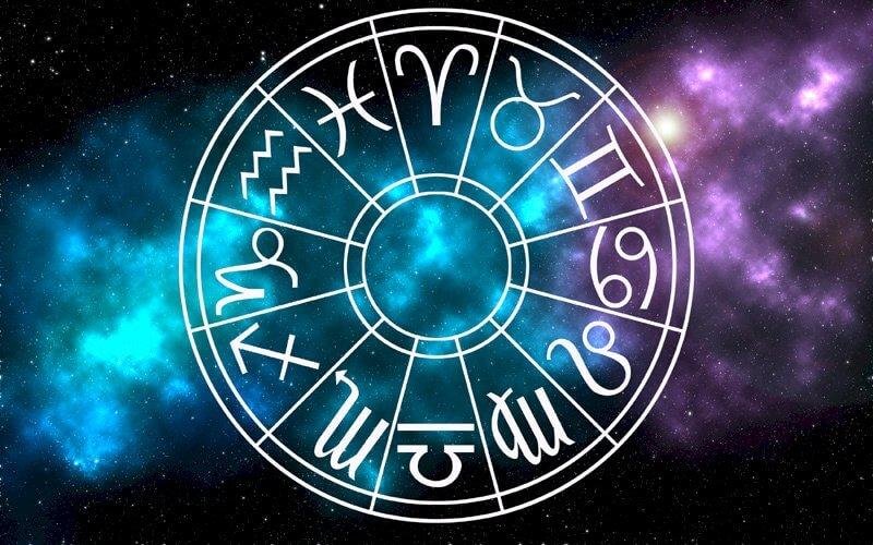 Картинка для Твоя эстетика по гороскопу ☸