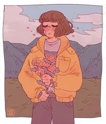 Картинка для ~orange~