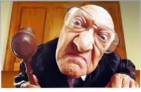 Картинка для Смешные законы, которые действуют в мире