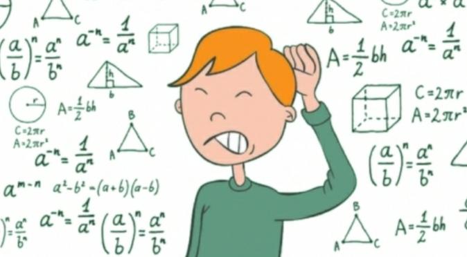 Картинка для Угадай учёного по теореме