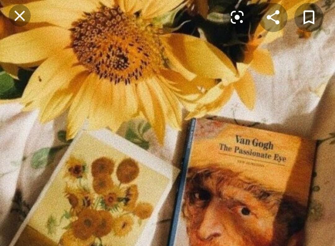 Картинка для Ma petit fleur 🌻♥️