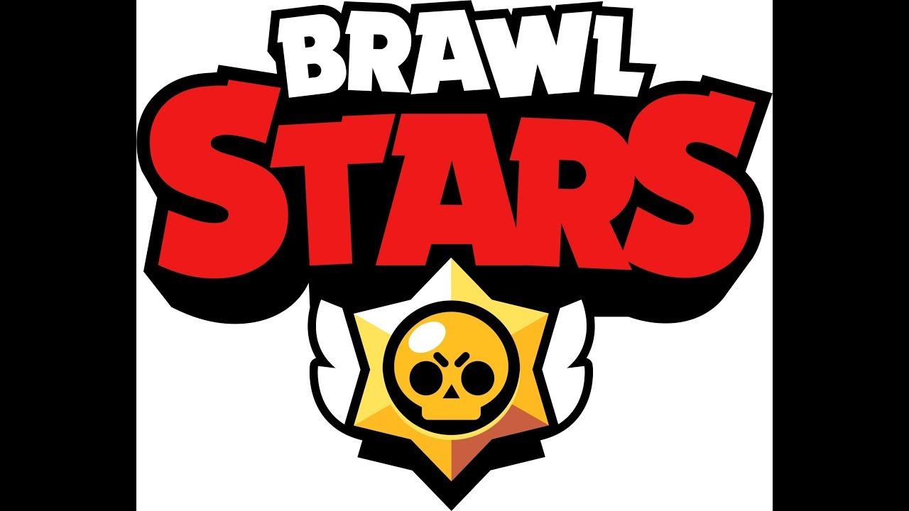 Картинка для Как хорошо ты знаешь Brawl Stars?