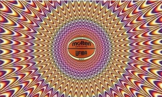 Картинка для Баскетбольные мемы (1 часть)