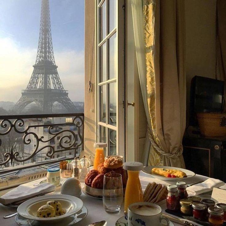 Картинка для 𝓣𝓱𝓮 𝓐𝓮𝓼𝓽𝓱𝓮𝓽𝓲𝓬𝓼 𝓞𝓯 𝓟𝓪𝓻𝓲𝓼           ( Paris)