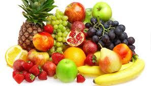 Картинка для какой ты фрукт