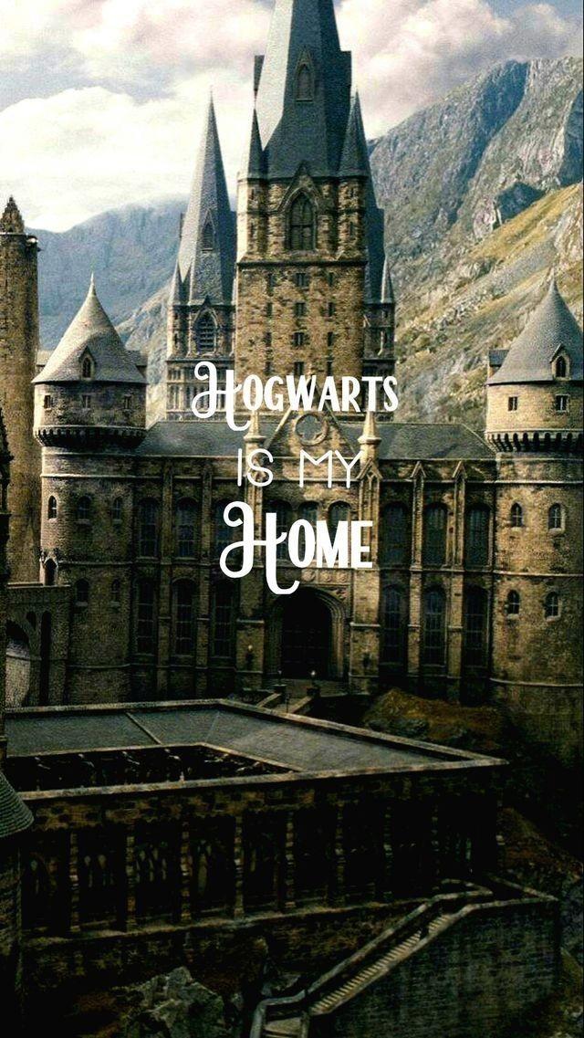 Картинка для Ты в хогвортсе, с кем ты будешь дружить и как выглидеть.