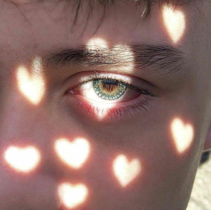 Картинка для Глаза, как отдельный вид эстетики ᴇʏᴇs ᴀs ᴀ sᴇᴘᴀʀᴀᴛᴇ ᴛʏᴘᴇ ᴏꜰ ᴀᴇsᴛʜᴇᴛɪᴄs