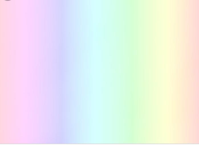 Картинка для Ассоциации к цветам