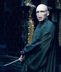 Картинка для Способы разозлить Волдеморта