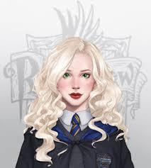 Картинка для Я влюбилась в Драко Малфой (。♡‿♡。)