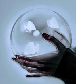 Картинка для ☪️Magic | Магические Шары☪️