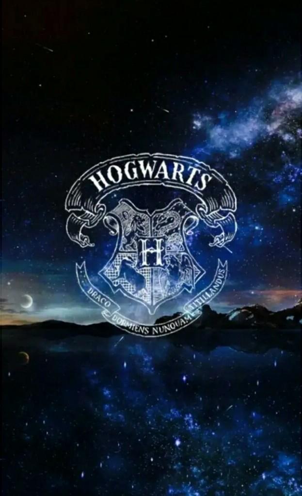 Картинка для Новая ученица Хогвартса