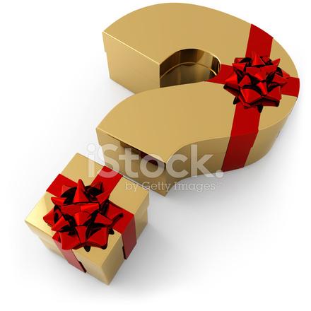 Картинка для Твой подарок на ДР?..🎁