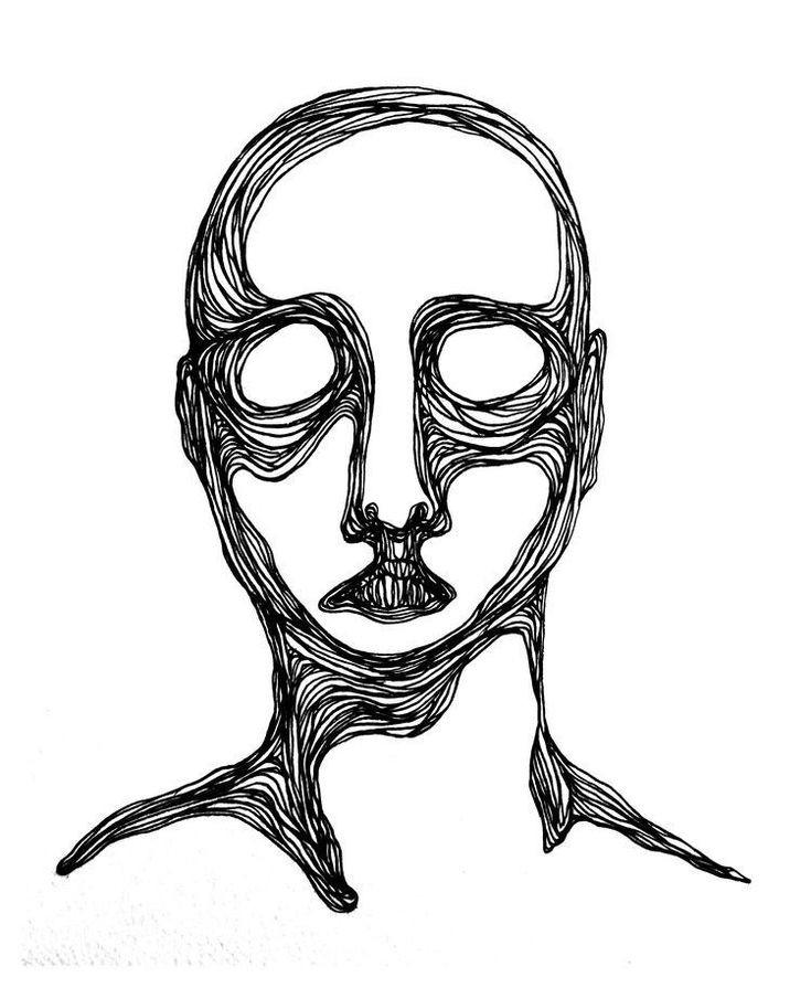 Картинка для Психоделические изоображения