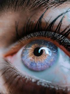 Картинка для ~эстетика глаз||eyes aesthetic~