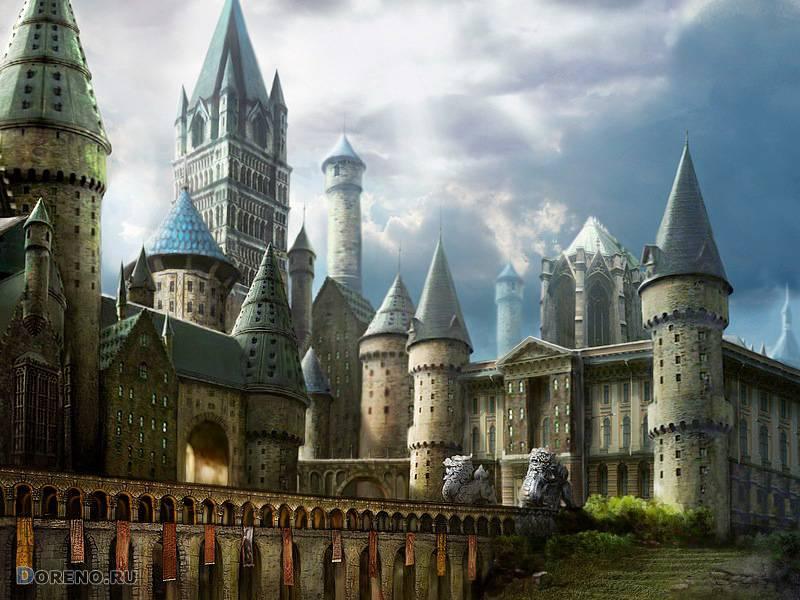 король картинка академия волшебников сложный этап изготовления