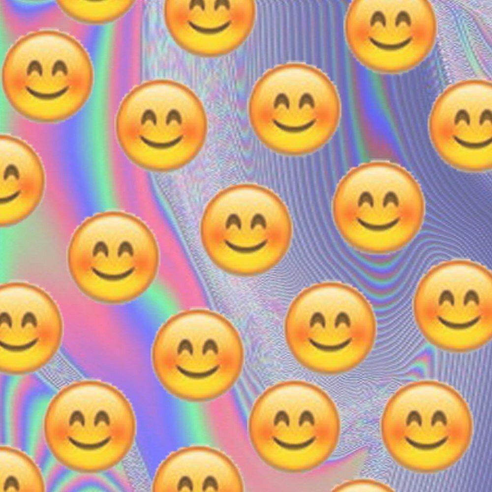 Картинка для Угадаешь ли ты мультик по эмодзи? 2 часть