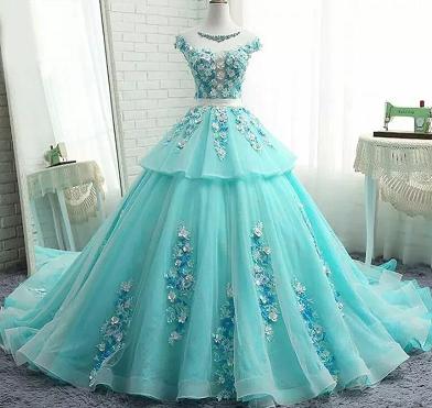 Картинка для Какое платье тебе подойдёт.