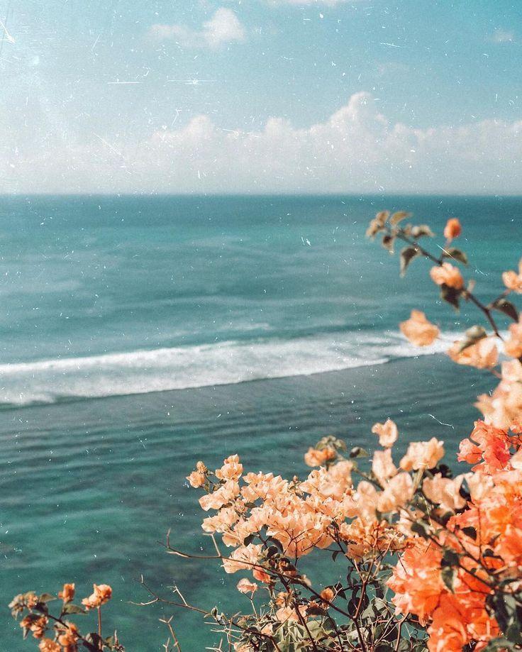 Картинка для Ты — как эстетика моря