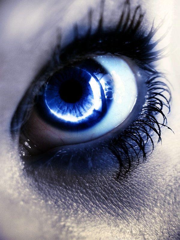 люди синий цвет глаз картинки часто менял дома