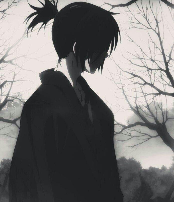 Картинка для Твой аниме кун по гороскопу последняя 5 часть!!!