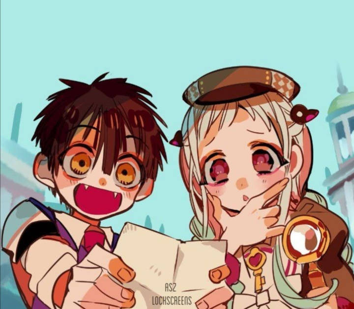 Картинка для Насколько хорошо ты знаешь аниме?
