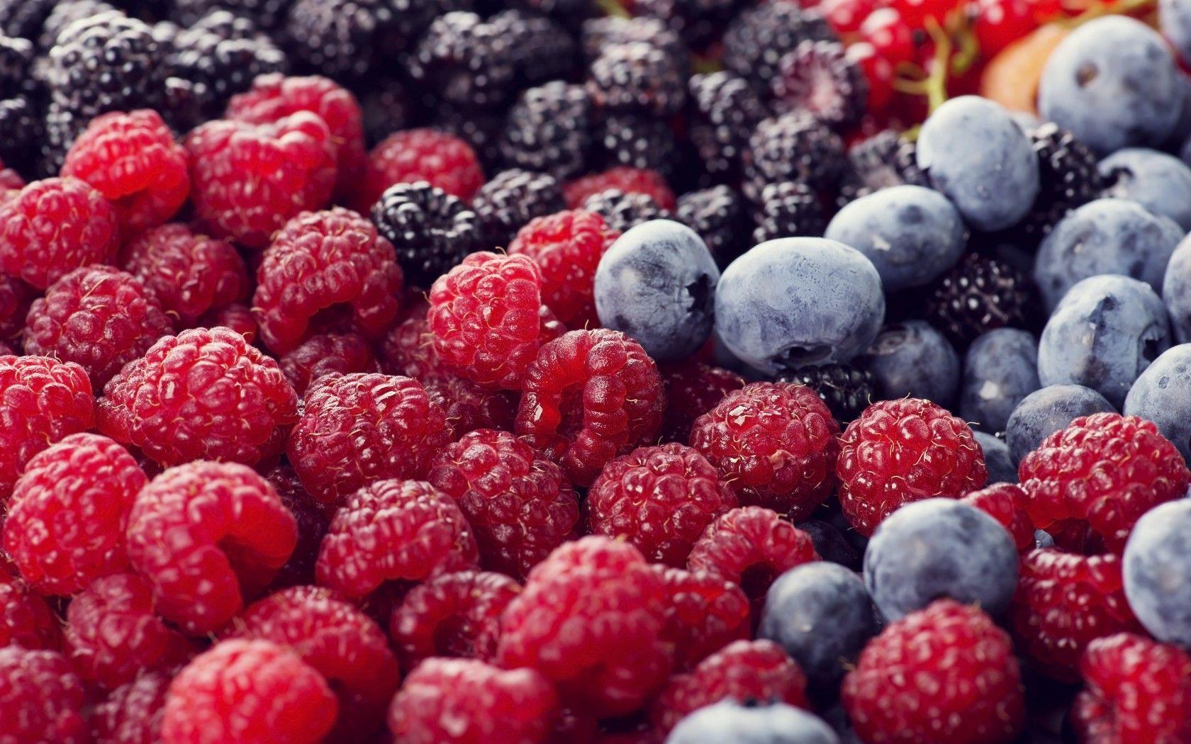 картинки на телефон красивые ягоды хотите выбрать подарок