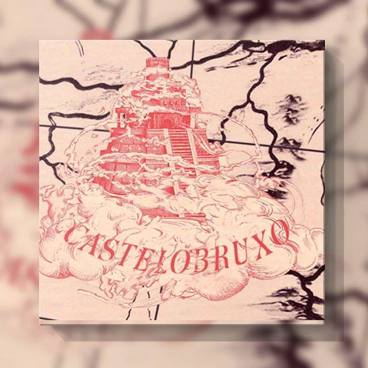 Картинка для Какой он, твой факультет в бразильской магической школе Кастелобрушу?