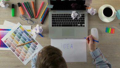 Картинка для Творческий кризис