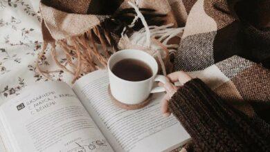 Картинка для ༻❀✿❀༺ уютная осень | cozy autumn ༻❀✿❀༺