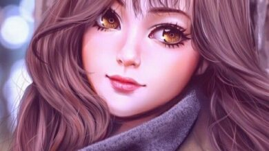 Картинка для Девочка- Феникс (часть 2 )