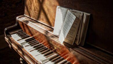Картинка для Какая классическая музыка тебе точно понравится