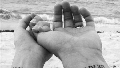 Картинка для tatto…(тату…)