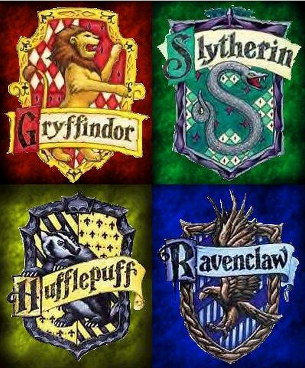 Гарри поттер школы магии названия гадание на картах на финансовое благополучие