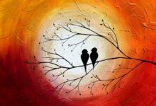 Картинка для Конкурс рисунков «Эмоции в картинах»