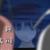 Рисунок профиля (YpAHeLI_)