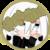 Рисунок профиля (Shiro)