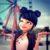 Рисунок профиля (Дьявол_в_сети)