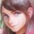 Рисунок профиля (💥Suzie Fantasy💖)