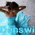 Рисунок профиля (Denswi)
