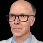 Рисунок профиля (Dr. Kleiner)