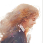 Рисунок профиля (~autmn fan~)