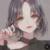 Рисунок профиля (Карина)