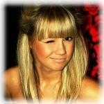 Рисунок профиля (♥♥♥ЕлЕн@♥ГиЛБерТ♥♥♥)