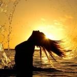 Картинка для Солнышко
