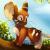 Аватар автора сайта •♦Kira♦• *Мышка*