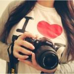 Рисунок профиля (٠•●♥Beauty of Astana♥●•٠)