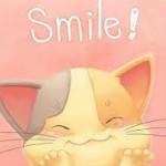 Картинка для Smile