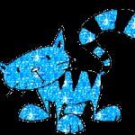 Рисунок профиля (☺☻♦♣♠•◘○♥Супер♥Киска♥○◘•♠♣☻☺)