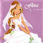 Рисунок профиля (florochka.violetta)